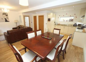 Thumbnail 3 bed terraced house for sale in Old Street, Clevedon