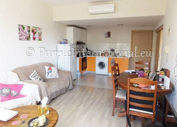 Thumbnail 1 bed apartment for sale in F128 39, Germasogeia, Cyprus
