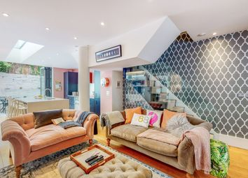 4 bed property for sale in Pottery Lane, London W11