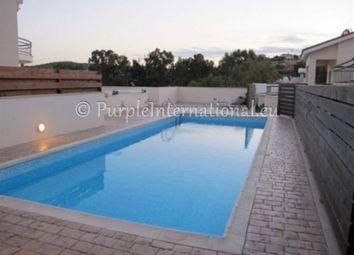 Thumbnail 3 bed villa for sale in Pyrgos - Pareklisia Rd, Cyprus