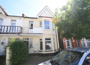 Thumbnail 2 bed flat to rent in Hainault Avenue, Westcliff-On-Sea
