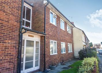 Thumbnail 2 bedroom flat for sale in Northern Road, Aylesbury