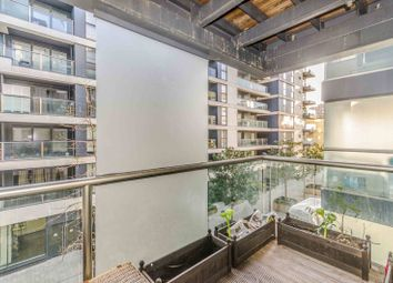 Thumbnail 2 bedroom flat for sale in Dance Square, Clerkenwell, London