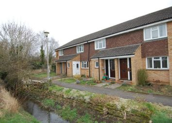 Thumbnail 1 bed flat for sale in Great Close Road, Yarnton, Kidlington
