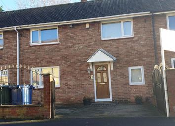 3 bed terraced house for sale in Whitbeck Road, Slatyford, Newcastle NE5