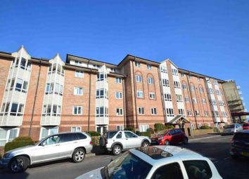 Thumbnail 1 bed flat for sale in Trinity Place, Eastbourne