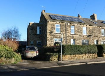 Thumbnail 6 bed end terrace house for sale in 56 High Street, Great Houghton, Barnsley, South Yorkshire