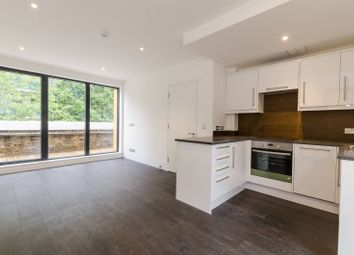 Thumbnail 12 bed property for sale in Argyle Square, King's Cross