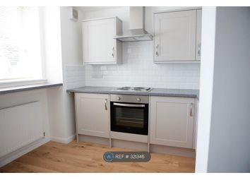 Thumbnail 2 bed flat to rent in Whitchurch Road, Telford