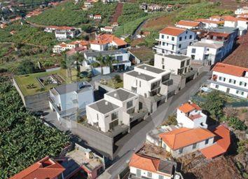 Thumbnail 3 bed detached house for sale in Caminho De São João, Câmara De Lobos, Portugal