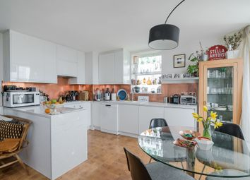 Thumbnail 3 bed maisonette for sale in Notting Hill Gate, Notting Hill