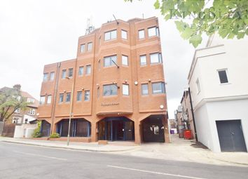 Armitage Road, Golders Green NW11. Office to let