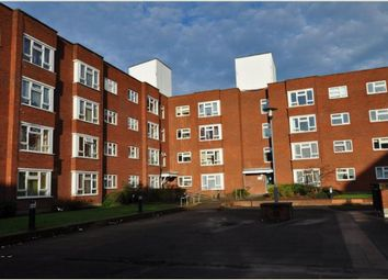 Thumbnail 1 bed flat to rent in Onslow Street, Guildford