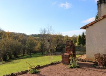 Thumbnail 1 bed property for sale in Le-Bourdeix, Dordogne, France