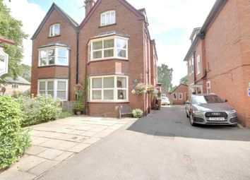 Thumbnail 8 bed property for sale in Fulford Road, York