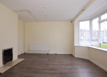 Thumbnail 3 bed semi-detached house for sale in Carnation Road, Strood, Rochester, Kent