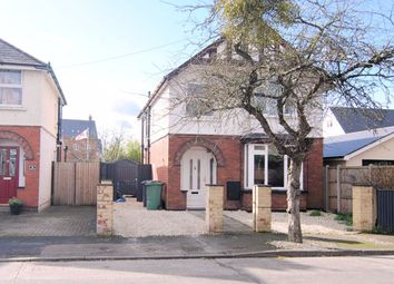 Thumbnail 4 bed detached house for sale in Newark Road, Gloucester
