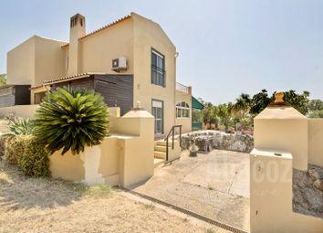 Thumbnail 3 bed villa for sale in Colinas Verdes, Lagos, Algarve, Portugal