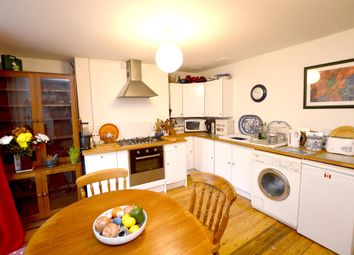 Thumbnail 1 bedroom flat for sale in Slad Road, Stroud, Gloucestershire