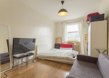 Thumbnail Studio to rent in Lambert Road, Brixton, London