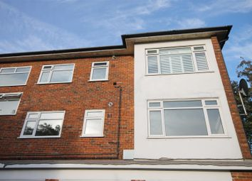 Thumbnail 2 bed property to rent in Rowans Court, Lewes