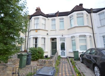 Thumbnail 1 bedroom property to rent in Lewin Road, London