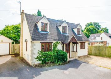 Thumbnail 3 bed property to rent in Oxford Road, Old Marston, Oxford