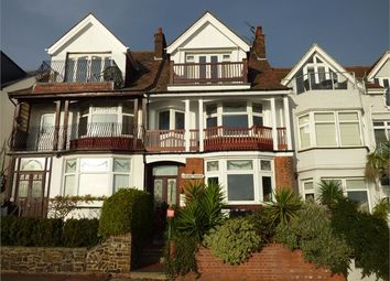 Thumbnail 1 bed flat to rent in Grand Parade, Leigh On Sea, Leigh On Sea