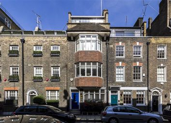 Thumbnail 5 bed property for sale in Catherine Place, London