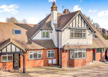 4 bed property for sale in Albury Walk, Cheshunt, Waltham Cross, Hertfordshire EN8