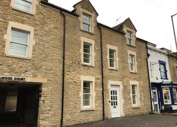 Thumbnail 4 bed terraced house for sale in Keyford, Frome