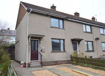 2 bed terraced house to rent in West Field Road, Berwick-Upon-Tweed TD15