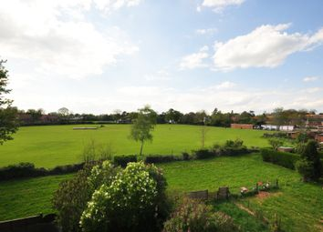 Thumbnail 2 bed flat for sale in Skelton Road, Diss