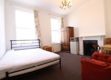 Thumbnail Room to rent in Upper Street, Angel