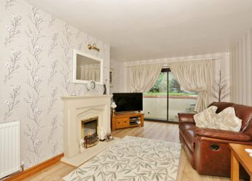Thumbnail 4 bed semi-detached bungalow for sale in Valley View, Greenhithe