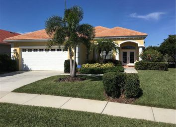 Thumbnail 3 bed property for sale in 10205 Silverado Cir, Bradenton, Florida, 34202, United States Of America