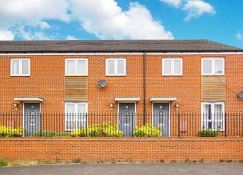 3 bed terraced house for sale in Gloucester Road, Patchway, Bristol, City Of Bristol BS34