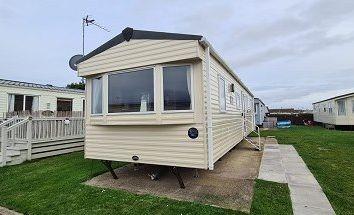 3 bed bungalow for sale in Rhyl Coast Road, Rhyl LL18