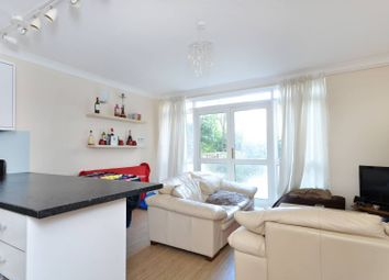 Thumbnail 4 bed maisonette to rent in Weymouth Terrace, Hackney
