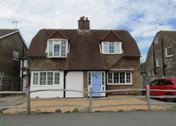Thumbnail 5 bed property to rent in Cooden Drive, Bexhill-On-Sea