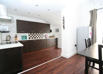 Thumbnail 2 bedroom terraced house for sale in Benson Street, Linthorpe, Middlesbrough