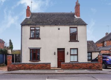 5 bed detached house for sale in Friezland Lane, Walsall Wood, Walsall WS8