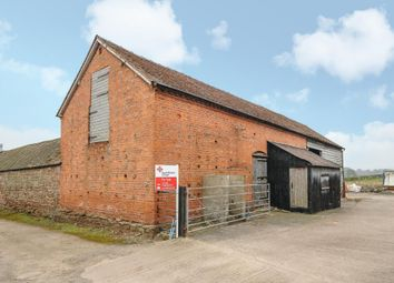 Thumbnail 4 bed link-detached house for sale in Little Hereford, Shropshire