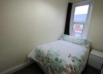 Thumbnail Room to rent in 44 Sidney Grove, Room 2, Fenham, Newcastle Upon Tyne