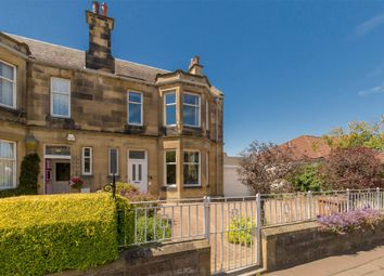 Thumbnail 5 bedroom property for sale in Wardie Road, Trinity, Edinburgh
