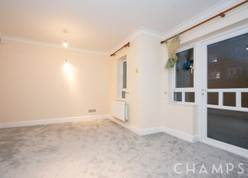 Thumbnail 4 bed semi-detached house to rent in May Bate Avenue, Kingston Upon Thames