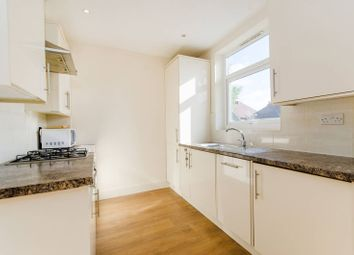 Thumbnail 3 bed maisonette to rent in Radnor Road, Harrow