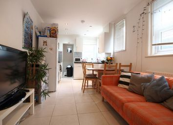 Thumbnail 5 bed terraced house to rent in Springfield Road, Seven Sisters