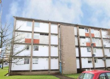Thumbnail 2 bed flat to rent in Sinclair Park, East Kilbride, Glasgow