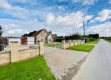 Station Road, Great Hatfield, Hull HU11, east-yorkshire property